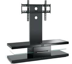 sony tv currys. medium size of whalen tv stand parts furniture samsung 70 lg accessories sony currys