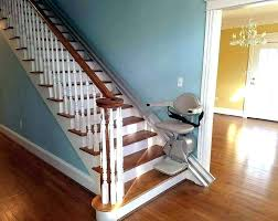 cost of new staircase. Modren New Stair Costs Elevator Installation New Staircase Cost Of Estimator Australia  Controlling The Designs With Cost Of New Staircase S