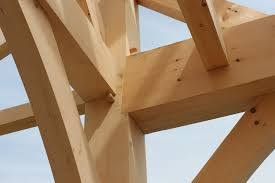 mortise and tenon timber frame. mortise \u0026 tenon + housed joinery actual and timber frame i