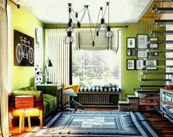 diy bedroom wall decorating ideas. Diy Bedroom Wall Decor Ideas Creative Room For Small Rooms Cool Things To Have In Man Decorating