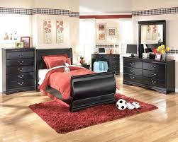best 25 cheap bedroom furniture ideas on pinterest refinished cheap bedroom furniture nyc