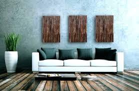 reclaimed wood ideas modern wood wall art wood wall decor ideas image of reclaimed wood wall