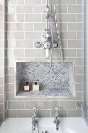 shower bath combo tile ideas shower bathtub combo designs sneaky shelf for bath shower shower tub combo tile ideas