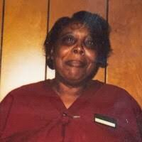 Obituary | Sadie L. Felder of Georgetown, South Carolina | Henryhand  Funeral Home