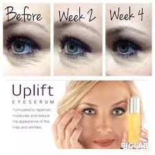 images of uplift serum results eye serum reviews younique reviews