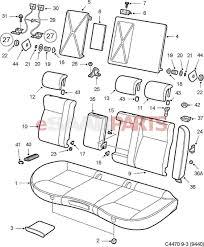 Full size of car diagram car diagram outstanding seat esaabparts saab body internal parts