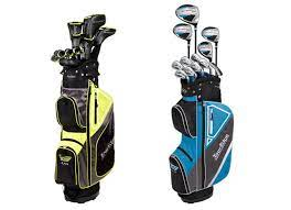 get in the game with tour edge golf