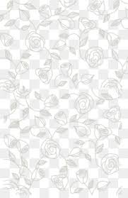 Pattern Png Pattern Transparent Clipart Free Download Texture