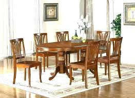 8 chair square dining table 8 chair dinner table square table with 8 chairs round dining