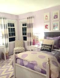 bedroom paint ideas purple lavender bedroom ideas ordinary lavender bedroom ideas teen girl purple lavender bedroom bedroom paint ideas purple