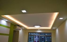 false ceiling lights in luxury lighting ideas for living room philips livi