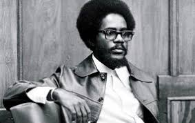 Image result for walter rodney