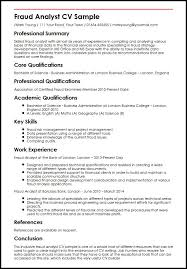Credit Analyst Resume Sample Best of Awesome Collection Of Sample Credit Analyst Resume Awesome