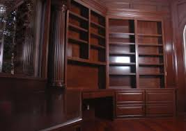 custom home office furnit. photos of home office cabinets built in desks and bookshelves custom furnit