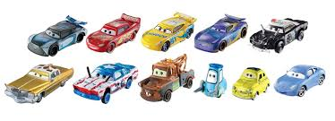 disney cars toys collection. Wonderful Disney With Disney Cars Toys Collection E