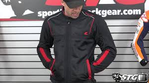 rs taichi vox air jacket rsjj18 review from sportbiketrackgear com you