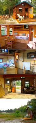 Best 25+ Small cabin plans ideas on Pinterest | Cabin plans, Small cabins  and Tiny cabins