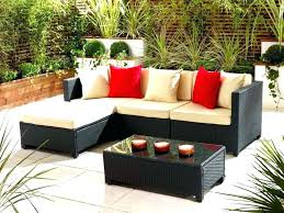 patio furniture small deck. Small Deck Furniture Scale Outdoor Dining . Patio S