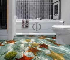 Kids Bathroom Flooring Kids Bathroom Epoxy Floor Epoxy Floors With 3d Effect