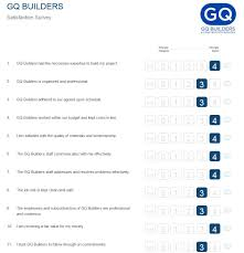 Printable Survey Forms surveys format Besikeighty24co 1