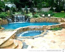 above ground pool walmart. Small Swimming Pools Walmart Above Ground Pool