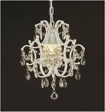 mini chandelier ikea pendant light kit plug in india determine your perfect bedroom chandeliers