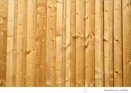 wood picket fence texture. Texture Wooden Fence Panels Closeup Stock Image I1295560 At Wood Picket