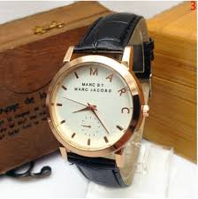 marc by marc jacobs men women watchs hollow out watch for marc by marc jacobs men women watchs hollow out watch Â