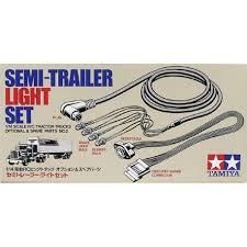similiar semi truck trailer plug wiring diagram keywords wiring diagram also trailer plug wiring diagram likewise semi trailer