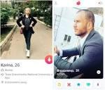 Найти партнера по сексу никополь 167