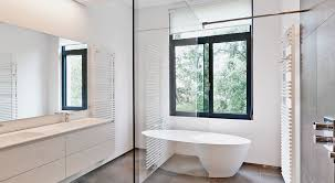 bathroom renovators. Exellent Renovators Bathroom Renovations With Bathroom Renovators R