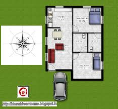 2 bedroom floorplan 800 sq ft north facing