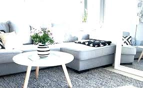what color rug goes with a grey couch rug for gray couch minimalist rugs that go