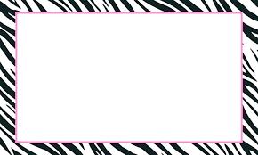Paper Borders Templates Lined Border Paper Borders Paper Designs Border Paper Free