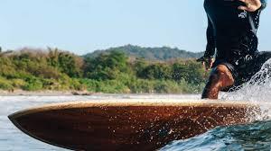 <b>Surf</b> Simply
