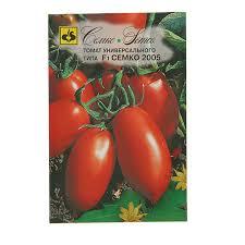 Электронный каталог диссертаций россия скачать на ru Интернет магазин семян и товаров для садоводов