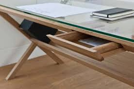 japanese minimalist furniture. Excerpt From Minimalist Furniture, Home Office Desk By Shin Azumi : Japanese Furniture