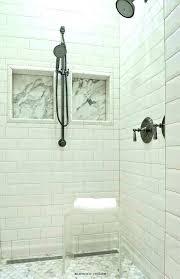 footrest for shower shaving foot rest pedestal stool fantastic walk in height footrest for shower shaving