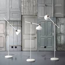 ikea floor lamps lighting. Ikea Arc Lamp Awesome Floor Lamps Lighting Orgel A M