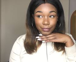 step 4 set your foundation and concealer with loose powders