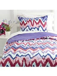 Seventeen Bedroom Dorm Room Accessories Accessories And Furniture For Dorm Rooms