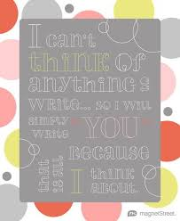 Modern Wedding Quotes For Your Wedding Invitation Or Wedding
