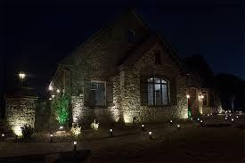 beautiful led landscape uplights led landscape path lights mini bollard 4 watt aluminum