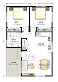 granny house floor plans granny flat floor plans 2 bedrooms