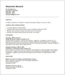 rpi capstone cover letter example resume for occupational example of resume using html code example good resume template
