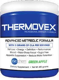 evochem thermovex reviews
