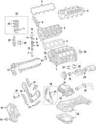 Genuine mercedes benz valve keeper mbz 0000531026
