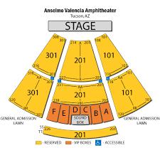 Ava Konzerte Casino Del Sol Casino 2019