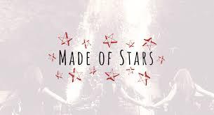 Guides – Made of Stars • Erika + Natalie