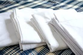 royal velvet 400tc sheet set royal velvet sheet set bedding and bath sets royal velvet 400tc